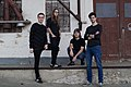 Bandfoto1337.jpg