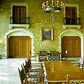 BanffSpring interior.JPG