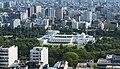 Bangabhaban, Dhaka April (33244270994).jpg