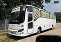 Bangladesh Army Hino RM2 coach (26423665325).jpg