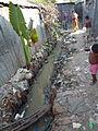Bangladesh Dhaka Boshila slum March 2011.jpg