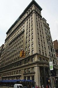 Bank of the Metropolis.jpg