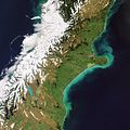 Banks Peninsula ESA201312.jpg