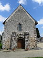 Bannes (53) Église Saint-Jean-Baptiste 04.JPG