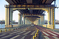 Banpo Bridge img119.jpg