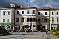 Banská Bystrica - Nám. SNP 16 -c.jpg