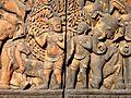 Banteay Srei - 044 Unidentified Scene (8581423761).jpg