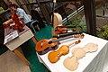 Baptiste Bernard, luthier.jpg