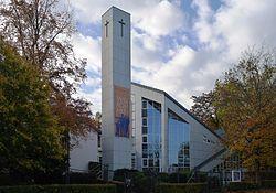 Baptistenkirche (Wannsee).JPG