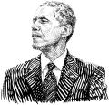 Barack Obama 201611014.png