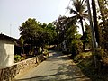 Barangay's of pandi - panoramio (113).jpg