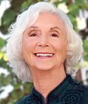 Barbara Marx Hubbard, December 2011.jpg