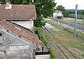 Barbentane-Rognonas les deux gares.jpg