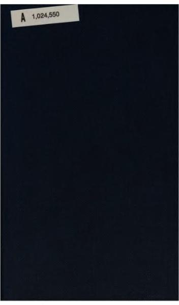 File:Barbey d'Aurevilly - Les Philosophes et les Écrivains religieux, 1860.djvu