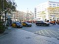 Barcelona (1813907789).jpg