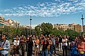 Barcelona - La Sagrada Família - View NE.jpg
