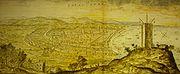 Barcelona 1563