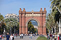 Barcelona 2015 10 10 0455 (22748948309).jpg