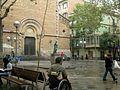 Barcelona Gràcia 137 (8338726668).jpg