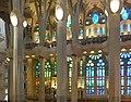 Barcelona Sagrada Familia interior 17.jpg