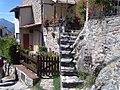 Barga, Province of Lucca, Italy - panoramio - jim walton (18).jpg