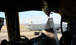 Barksdale AFB participates in a Red Flag Exercise 120719-F-JO175-003.jpg