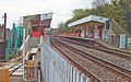 Barnes Bridge Station geograph-3934679-by-Ben-Brooksbank.jpg