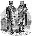 Barolongfrauen aus Moschaneng.jpg