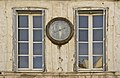 Baromètre rue La Rochelle.jpg