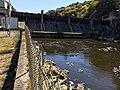 Barrage de La Roche-Bat-L'Aigue (36) - Déversoir.jpg