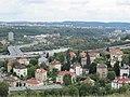 Barrandovský most from Dívčí Hrady.jpg