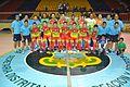 Barranquilla Futsal.jpg