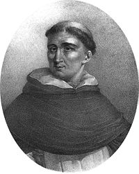 Barrelier Jacques 1606-1673.jpg