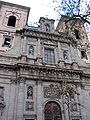 Barroco-Toledo-San Ildefonso.jpg