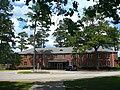 Barrow Hall.JPG