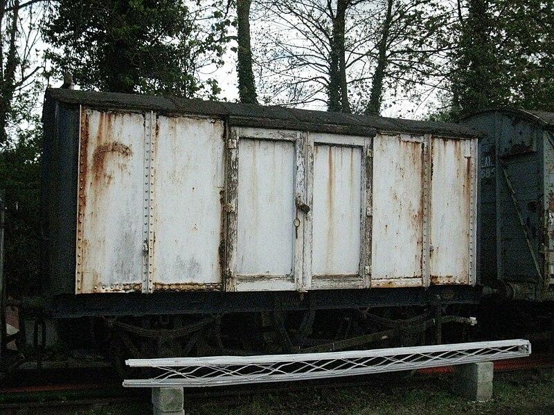 File:Barry Railway GPV.JPG