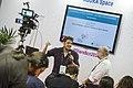 Bart Grugeon interviews Yochai Benkler at the Agora 2.jpg