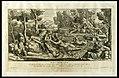 Bartoli, Pietro Santi (1635-1700) - Hylas a nymphis raptus - da Giulio Romano.jpg