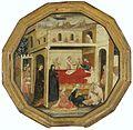 Bartolomeo Di Fruosino - Desco da parto (recto) - WGA01341.jpg