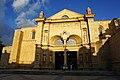 Basílica Menor de Santa María RD 11 2017 6595.jpg