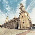 Basílica del Pilar (9299974225).jpg