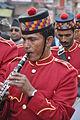 Basantapur Kathmandu Nepal (13) (5119598424).jpg