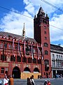 Basel 2011 - panoramio.jpg