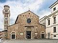 Basilica dei Santi Felice e Fortunato (Vicenza).jpg