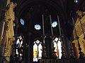 Basilica di Santa Maria sopra Minerva 35.jpg