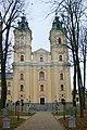 Basilica in Stara Wieś (2017)e.jpg