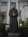 BasilicaofSanSebastianjf0518 03.JPG