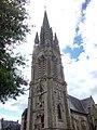 Basilique Notre-Dame du Roncier 7.jpg