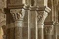Basilique Sainte-Marie-Madeleine de Vézelay PM 46733.jpg