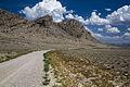 Basin and Range National Monument (21422834808).jpg
